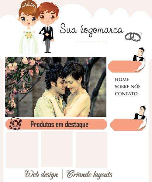 0- Combo Kit loja2 01